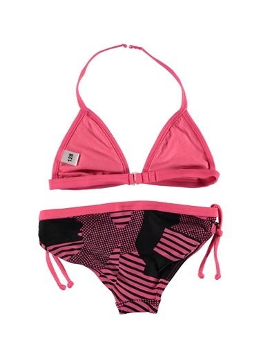 adidas Bikini Renkli
